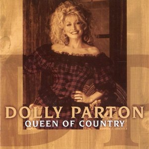 Dolly Queen of the Country